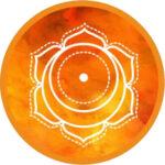 Svadhistana chakra